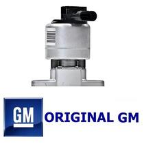 Válvula Egr Blazer, S10 4.3 V6 Conector P/ Lado 17113303 0km