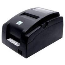 Impresora Matriz Ec Line 520 (ec-520-usb)