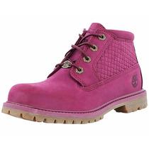 Zapatos Timberland Para Mujeres