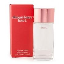 Perfumes Happy Clinique Para Dama Y Caballero Importados.