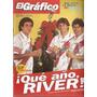 El Gráfico 4029 A- Monserrat-francescoli-salas-river Campeon