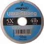 Airflo Ultra Strong Tippet 30m