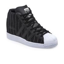 Adidas Superstar Up W (uk5) (us 6 1/2) Fr 38 Cod 2734