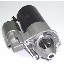 Motor Arranque Palio 1.6 16v 1997 ... Doblo/ Siena 1.6 16v