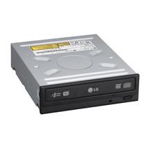 Re Grabadora De Dvd Cd Sata Interna Lg Samsung Sony O Liteon