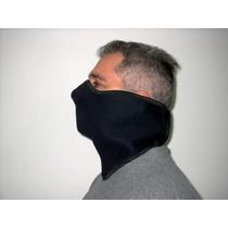 Nueva Mascara Neoprene 100% Frio Extremo-resistente Al Agua