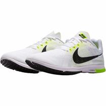 Zapatillas Nike Zoom Streak Lt 3 Running Racing Road Correr