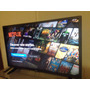 Pantalla Tv Smart Led Hd Lg De 32 $4,500 Nueva Con Caja