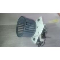 Motor Para Incubadora