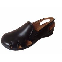 Zapato Pie Diabético Borrego¡¡ 100% Cómodos ¡¡¡