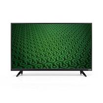 Vizio D32h-c1 32-inch 720p 60hz Led Tv (reformado)