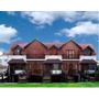 Alquiler Duplex Villa Gesell 110y Av1 Cochera Parrilla 6 Pax