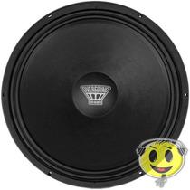 Sub Woofer 18 Oversound Sub800 St Alto Falante O F E R T A