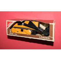 Tiny - Tonka - Loader N° 521 U. S. A.