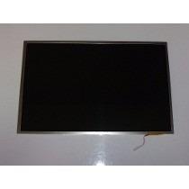 Pantalla Laptop Lenovo Sl400 Original 14.1 Lcd.
