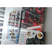 Enciclopedias Lego /libro Lego Encyclopedia Visual Dictonary