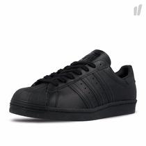 Tênis Adidas Originals Superstar 80s Sneakers 1magnus