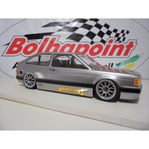 Bolha Gol 91 1/10 - Bolhapoint 200x260mm (transparente)