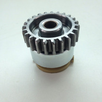 Bendix Impulsor De Partida 890 Para Ford Courier,fiesta E Ka