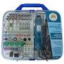 Micro Retífica Com 161 Acessórios 250 Watts Sh 220 V
