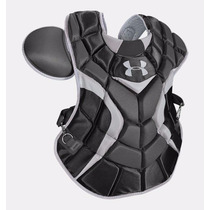 Peto Beisbol Catcher Under Armour Pro Adulto