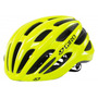 Giro Foray Casco De Ciclismo Distr Oficial Palermo Hollywood