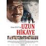 Pelìcula Turca En Español Uzun Hikaye C/menù Dvd
