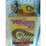 Cables De Bujia De Fiesta Power Motocraft Original