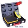 Balanza Electronica A/a - Dszh Rcs-n9030 100kg Programable.