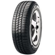 Pneu 175/65 R 15 - Cinturato P4 84t - Pirelli