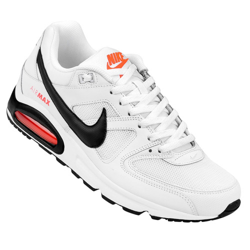 5980aa17df ... where can i buy zapatillas nike air max command leather originales  43b68 f50a8