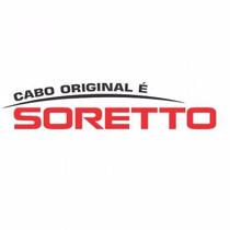 Cabo De Freio Honda Cg Titan 150 Mix 2009 2010 2011 2012 13