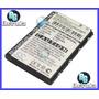 Bateria Hb5a2h P/ Huawei U8100, U3100, U8160, U8500, U8110