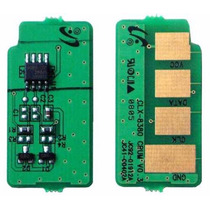 Chip Samsung Ml 2850 2850d 2850nd 2851 5k