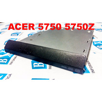 Drive Cd Dvd Acer 5750 5750z Ds-8a5sh