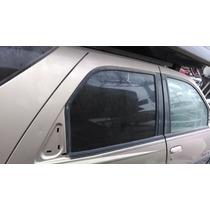 Vidrio De Puerta Trasera Derecha Buick Rendezvous 2002-2007