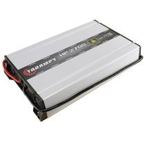 Módulo Digital Hp 2700 Wrms 1 Canal Alta Voltagem Taramps