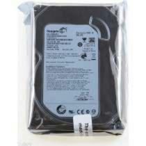 Discos Duros De 500gb Samsung Toshiba Y Seagate