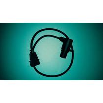 Sensor Ckp Cigueñal Golf Jetta A3 2.0lt Injectech