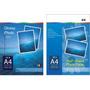 Papel Fotografico Glossy Premium A 4 200 Gs- 500 Hojas