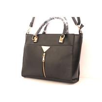 Carteras Topfive Bags ® Fashion 2016 Importadas