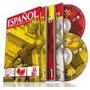Ediçôes Avulsas Do Curso De Espanhol Editora Abril<br><strong class='ch-price reputation-tooltip-price'>R$ 5<sup>50</sup></strong>
