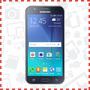 Samsung Galaxy J7 4g Flash Selfie 13mpx 16gb Octa Core Usado