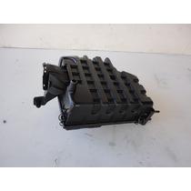 Ford Ka 01-08 Motor 1.6 Caja Porta Filtro De Aire