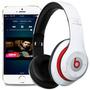 Fone Ouvido Bluetooth 5 Em 1 Motorola Moto G G2 X2 E2 Maxx