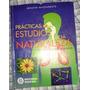 Prácticas De Estudios De La Naturaleza 7mo Biosfera