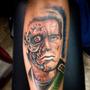 Tatuajes Permanentes, Todos Los Estilos