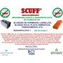 Bloques De Cemento-hormigon-ladrillos Impermeabilizante X 10