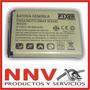 Bateria Motorola Motokey Mini Ex108 Ex109 Om-4a O9-4a Nnv