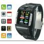 Para Este Dia Del Niño! Smartwatch Watch Mobile F3